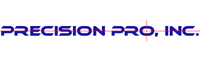 Precision Pro Incorporated