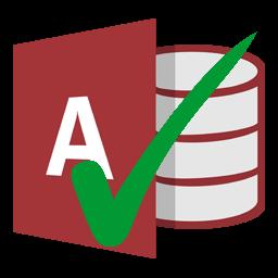 Access Datenbank-Fehler behoben