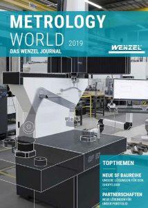 Metrology World 2019