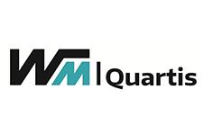 WM Quartis