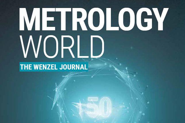 Metrology World 2018 EN