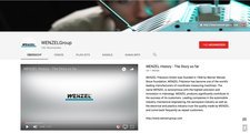 thumb Neue Videos auf YouTube