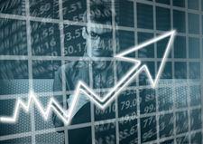 WENZEL strengthens sales in Europe
