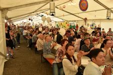 thumb feier 50 Jahre Wenzel