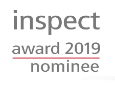 thumb inspect award 2019